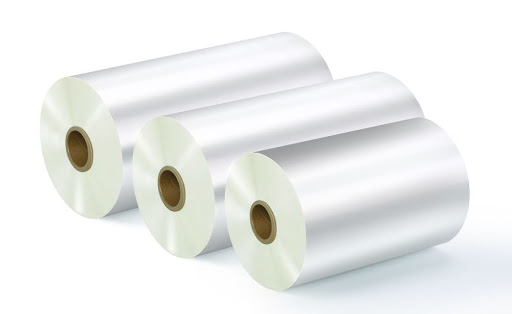 self adhesive laminate films