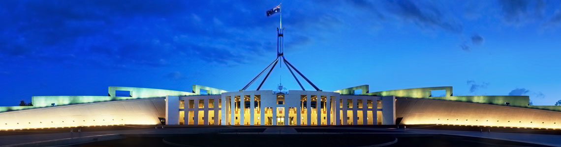government proposes the latest tax measures