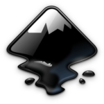 Inkscape Graphic Graphic Design Software for label Printing