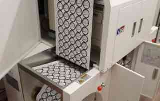 software for label printing