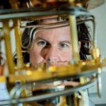 Australian invention will see 'transformational' scaling up of quantum computers, experts say